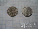 Солиды 1616 ,1626 гг., фото №3