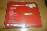 Диск CD сд Abba Golden Disco Hits / Абба Золотые хиты дискотек, фото №4