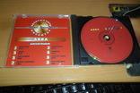 Диск CD сд Abba Golden Disco Hits / Абба Золотые хиты дискотек, фото №5