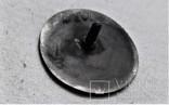 Знак ОАВУК СССР, копия, №00714, фото №8