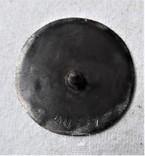 Знак ОАВУК СССР, копия, №00714, фото №10
