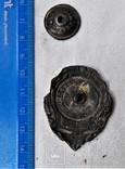 Знак Отличный подводник, СССР, копия, фото №5