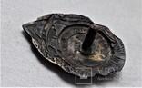 Знак Отличный подводник, СССР, копия, фото №8