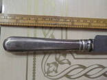 Нож с двумя орлами Артемья калякина, фото №3
