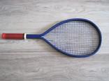 Ракетка тенісна, фото №2