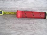 Ракетка тенісна, фото №4