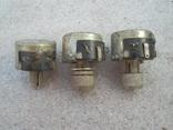 Резистор переменный ПП3-11 (3 шт), фото №8