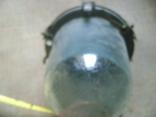 Фонарь, фото №4