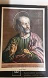 Репродукції на релігійну тематику 42 шт., фото №2