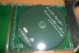 Диск CD сд Александр Розенбаум Зелёный цвет любимых глаз, фото №7