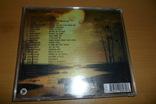 Диск CD сд Romantic collection . Country ., фото №4