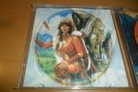 Диск CD сд Romantic collection . Country ., фото №6