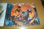 Диск CD сд Romantic collection . Country ., фото №8