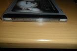 Диск CD сд Владимир Мулявин (Песняры) - Голос души. Нерастиражированное часть 1, фото №3
