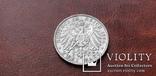 2 марки 1904 г. Саксония. Посмертные. Георг, фото №10