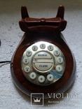 Телефон CYFRAL фото 2