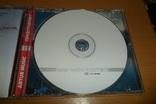 Диск CD сд Тимофеев Геннадий - Непутевый сын . Хозяйка бара, фото №7