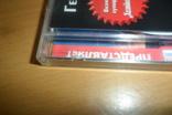 Диск CD сд Тимофеев Геннадий - Непутевый сын . Хозяйка бара, фото №10