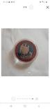 Продам жетон Топаза-2014г-памяти небесной сотни-памятная медаль,в капсуле, фото №2