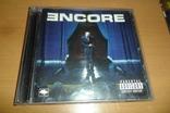 Диск CD сд  Eminem - Encore Эминем, фото №2