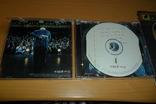 Диск CD сд  Eminem - Encore Эминем, фото №5