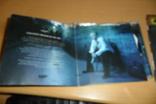 Диск CD сд  Eminem - Encore Эминем, фото №7