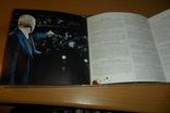 Диск CD сд  Eminem - Encore Эминем, фото №8