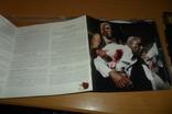 Диск CD сд  Eminem - Encore Эминем, фото №9