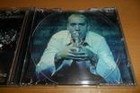 Диск CD сд  Eminem - Encore Эминем, фото №11