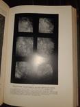 1902 Мироздание. Астрономия вобщепонятном изложении, фото №13