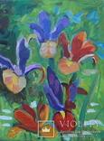 Цветы., фото №2