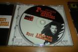 Диск CD сд Юрий Алмазов, фото №7