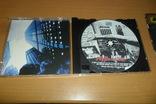 Диск CD сд Deep Purple. Abandon., фото №5