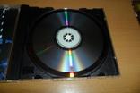 Диск CD сд Deep Purple. Abandon., фото №9