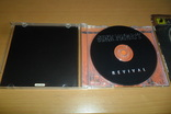 Диск CD сд John Fogerty – Revival, фото №5