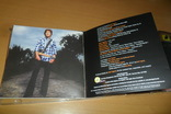Диск CD сд John Fogerty ‎– Revival, фото №7
