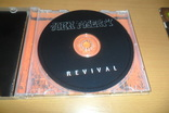 Диск CD сд John Fogerty ‎– Revival, фото №9