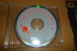 Диск CD сд Megahits 98 DIE ERSTE CD2, фото №4