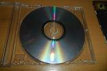 Диск CD сд Megahits 98 DIE ERSTE CD2, фото №5
