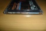 Диск CD сд BRIAN MAY - FURIA ex.Guitaris + Queen, фото №3
