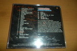 Диск CD сд BRIAN MAY - FURIA ex.Guitaris + Queen, фото №4