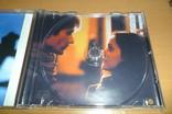 Диск CD сд BRIAN MAY - FURIA ex.Guitaris + Queen, фото №8