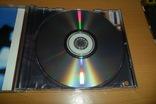 Диск CD сд BRIAN MAY - FURIA ex.Guitaris + Queen, фото №9
