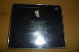 Диск CD сд Roger Waters.Amused To Death., фото №4