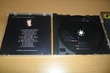 Диск CD сд Roger Waters.Amused To Death., фото №5