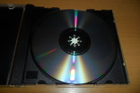 Диск CD сд Roger Waters.Amused To Death., фото №10