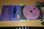 Диск CD сд Glenn Hughes - Songs In The Key Of Rock, фото №5