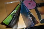 Диск CD сд Glenn Hughes - Songs In The Key Of Rock, фото №9