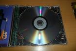 Диск CD сд Glenn Hughes - Songs In The Key Of Rock, фото №12