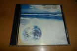 Диск CD сд MOODY BLUES - STRANGE TIMES, фото №2